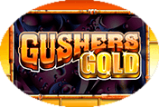 Gushers Gold