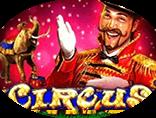 Игровой слот Circus