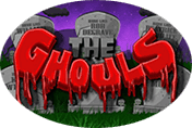 The Ghouls