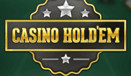 Азартная игра Casino Holdem